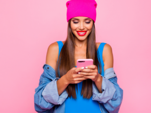tips to gain Instagram followers