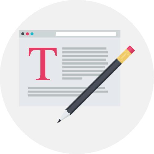 copywriting tekst schrijven